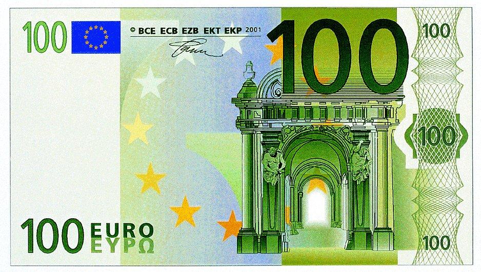 Valsmunters op stap in regio ieper zonnebeke focus en wtv for Divano 100 euro