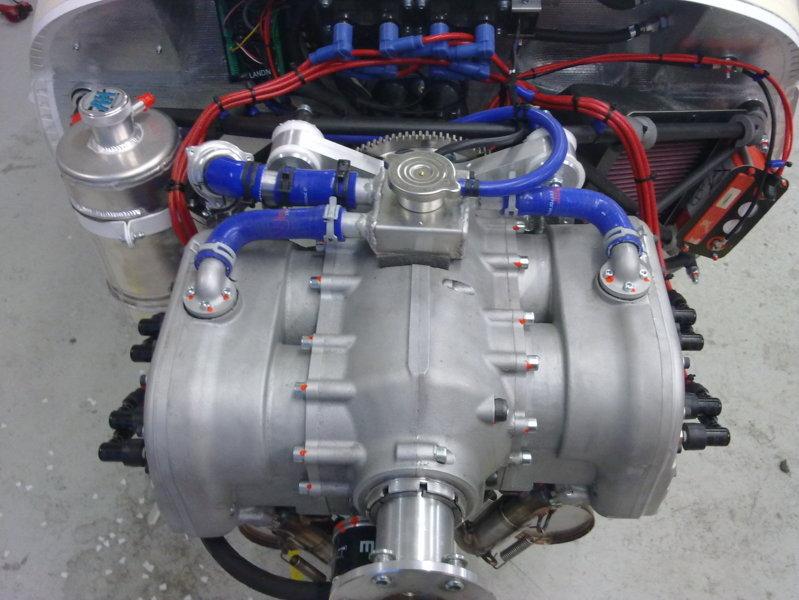 D motor boort aziatische markt aan focus en wtv for Electric ultralight aircraft motor