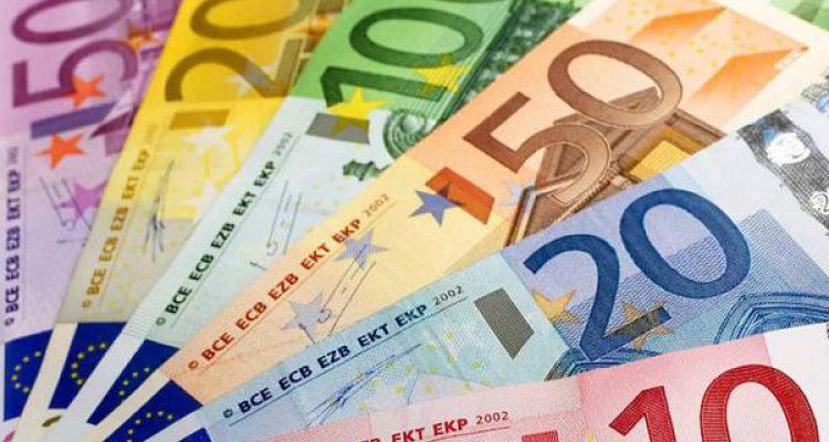 Werkstraf voor het betalen van de boodschappen met vals geld