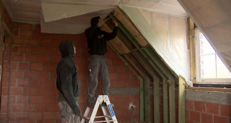 Website zegt hoe energiezuinig je woning is focus en wtv - Hoe je je huis regelt ...