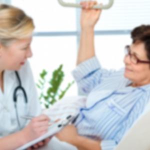 ziekte van crohn bij kinderen