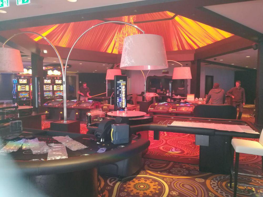 casino reportage