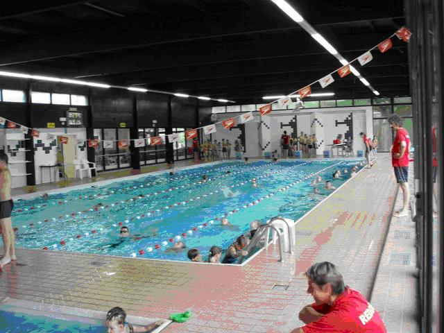 Eggo Keukens Openingsuren Roeselare : Ruim één miljoen voor zwembad Moorslede Focus en WTV